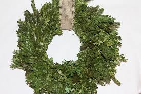 preserved boxwood wreath boxwood wreath follow up farmhouse simplicity