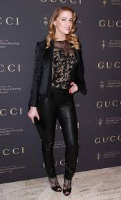 amber heard friday night lights charming amber heard attractive hairstyles she starred as
