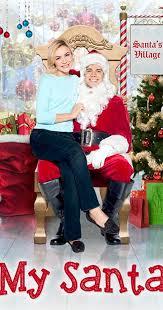 Seeking Cast Santa My Santa Tv 2013 Imdb