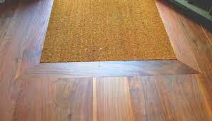 end grain flooring fin wood ltd