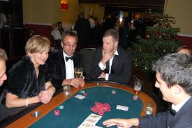 http www lost vegas co uk christmas party casino hire