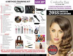 cinderella extensions curly hair cinderella hair extensions hands on training seminar event modern