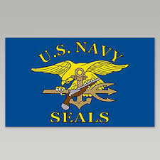 Navy Flag Meanings Us Navy Seals Flag Navy Flags Navy Accessories Navy
