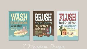 Pictures Of Kids Bathrooms - bathroom kids bathroom sets ideas for entertaining the kids