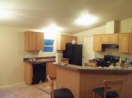 painting manufactured home walls laura williams
