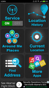 gps apk mobile gps location tracker apk for android