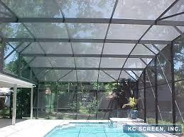 Patio Enclosure Screens Osceola County Pool Enclosures Patio Enclosures Screen Rooms