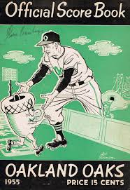 oaktown native plant nursery 39 best oakland baseball history images on pinterest oakland