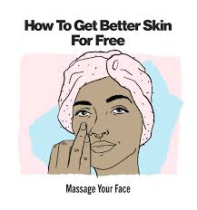 the 7 best free beauty hacks that u0027ll give you clearer skin glamour