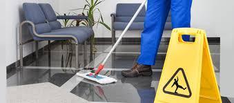 société de nettoyage de bureaux nettoyage de bureaux dans le brabant wallon et à bruxelles clean