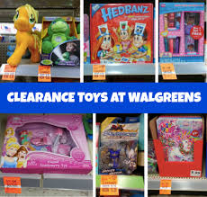 Walgreens Socks Clearance Toys U0026 Easter Basket Ideas