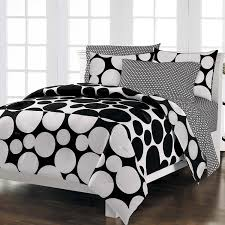 Modern Bedding Sets Black And White Bedding Sets Elegant Decor And Style