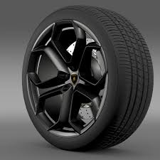 lamborghini aventador wheels for sale lamborghini aventador wheel by creativeideastudio 3docean