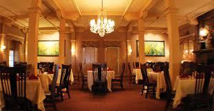 dining the historic summit inn resort homepage