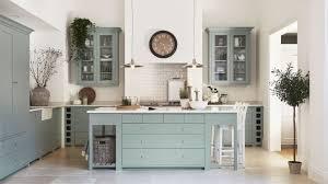 kitchen paints ideas 10 kitchen paint ideas for 2018 homes