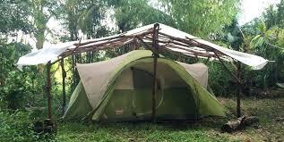tent platform diy tent platform ideas for building a shed tent platform on a