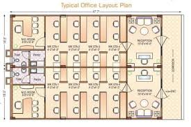 office plan furniture layout olive garden interior