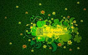 st patrick u0027s day 2018 kiss me i u0027m irish hd images wallpaper