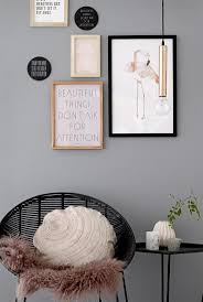 Grey Bedroom White Furniture Best 25 Grey Room Decor Ideas On Pinterest Grey Room Grey