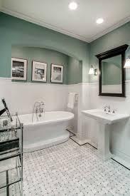 shower floor tile installation best shower