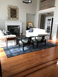 Area Rugs On Laminate Flooring Area Rugs Gain Inspiration And View Area Rugs In Our Gallery