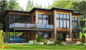 metric plans architectural designs