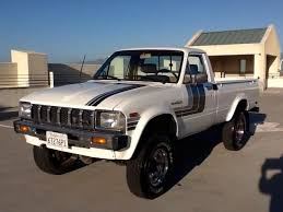 1982 toyota truck for sale toyota for sale photos technical specifications description