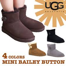 ugg womens mini bailey button sale socalworks rakuten global market ugg australia ugg australia