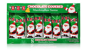 where can i buy brach s chocolate chocolate marshmallow santas groupon goods
