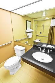 wheelchair accessible bathroom design wheelchair accessible bathroom design worthy accessible bath
