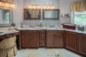 Mirrors Vanity Bathroom The Best Types Of Mirrors For Your Bathroom Vanity Bathroom Design