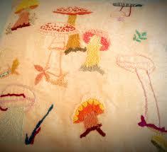 Mushroom Home Decor by Home Decor Express Thru Dress