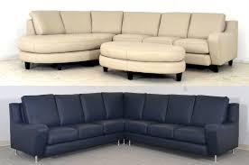 Sofa Ottoman Britney Sofa U2039 U2039 The Leather Sofa Company