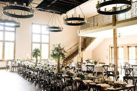 wedding venues in st louis mo cheerful wedding venues st louis mo b85 in images gallery m95 with