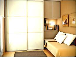 small floating wardrobe space for bedrooms gorgeous study room