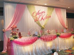 wedding backdrop design template pin by iris chang on wedding ideas wedding poses