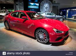 2017 maserati ghibli engine maserati ghibli stock photos u0026 maserati ghibli stock images alamy