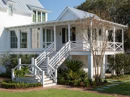 3 things to know before renovating a beach house coastal living