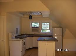 attic kitchen ideas 658 best attic images on home live and diy