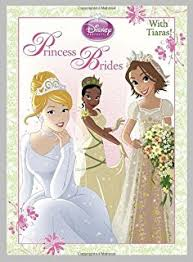 wedding wishes disney wedding wishes disney princess golden books elisa marrucchi