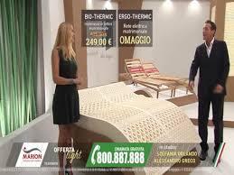 materasso matrimoniale offerte best offerte materassi matrimoniali gallery amazing house design