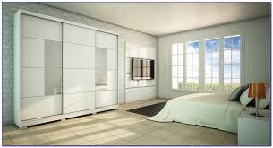 modern wardrobe designs for bedroom indian bedroom home design