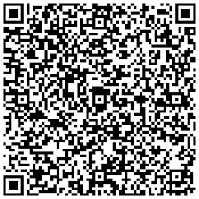 Should I Put A Qr Code On My Business Card 10 Ways To Use Qr Codes In Your Classroom Technology Teacher