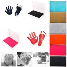 handprint crafts promotion shop for promotional handprint crafts