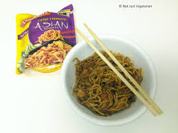 kosher noodles vegetarian ready to eat products from tasty bite product review
