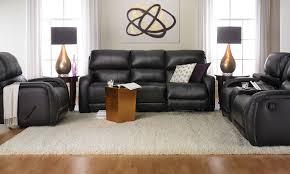 sofas center 0002412 milanop grain leather reclining sofa
