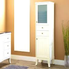 Corner Bathroom Storage Cabinet Corner Bathroom Storage Medium Size Of Bathrooms Corner Bathroom