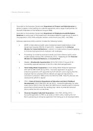 Esl Sample Resume by Resume Sample For Non Teaching Staff Resume Ixiplay Free Resume