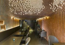 espriss café hooba design group archdaily