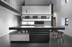 kitchen black and white kitchen ideas kitchen rugs u201a kitchen